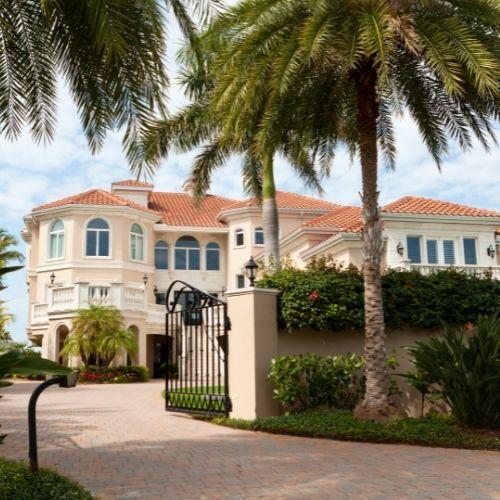 Real Estate on Kinzie Island Florida