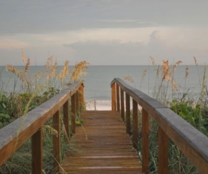 """Sanibel Frequently Makes """"Best Of """" Lists"""