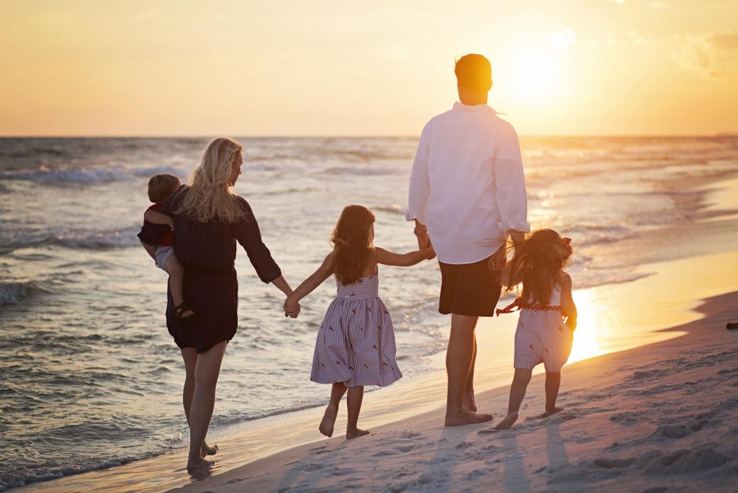 CAPTIVA BEACH HOMES FOR SALE - CAPTIVA ISLAND FL