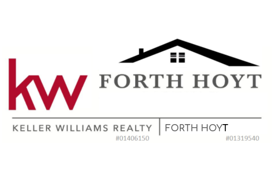 Forth Hoyt Keller Williams Folsom