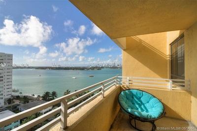 Waverly SOuth Beach - 1330 West Ave, Miami Beach