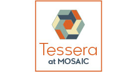 Tessera at Mosaic - Triangle Real Estate Journal - Buyer's Agents