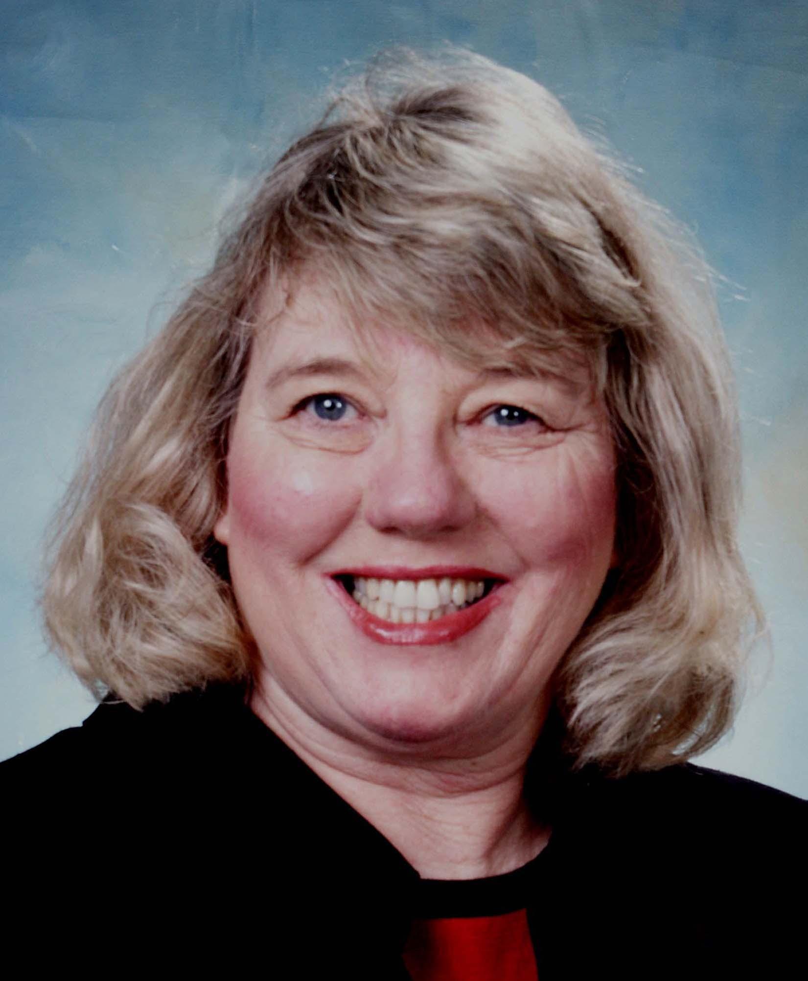 Deanna Gilbert - Closing Manager
