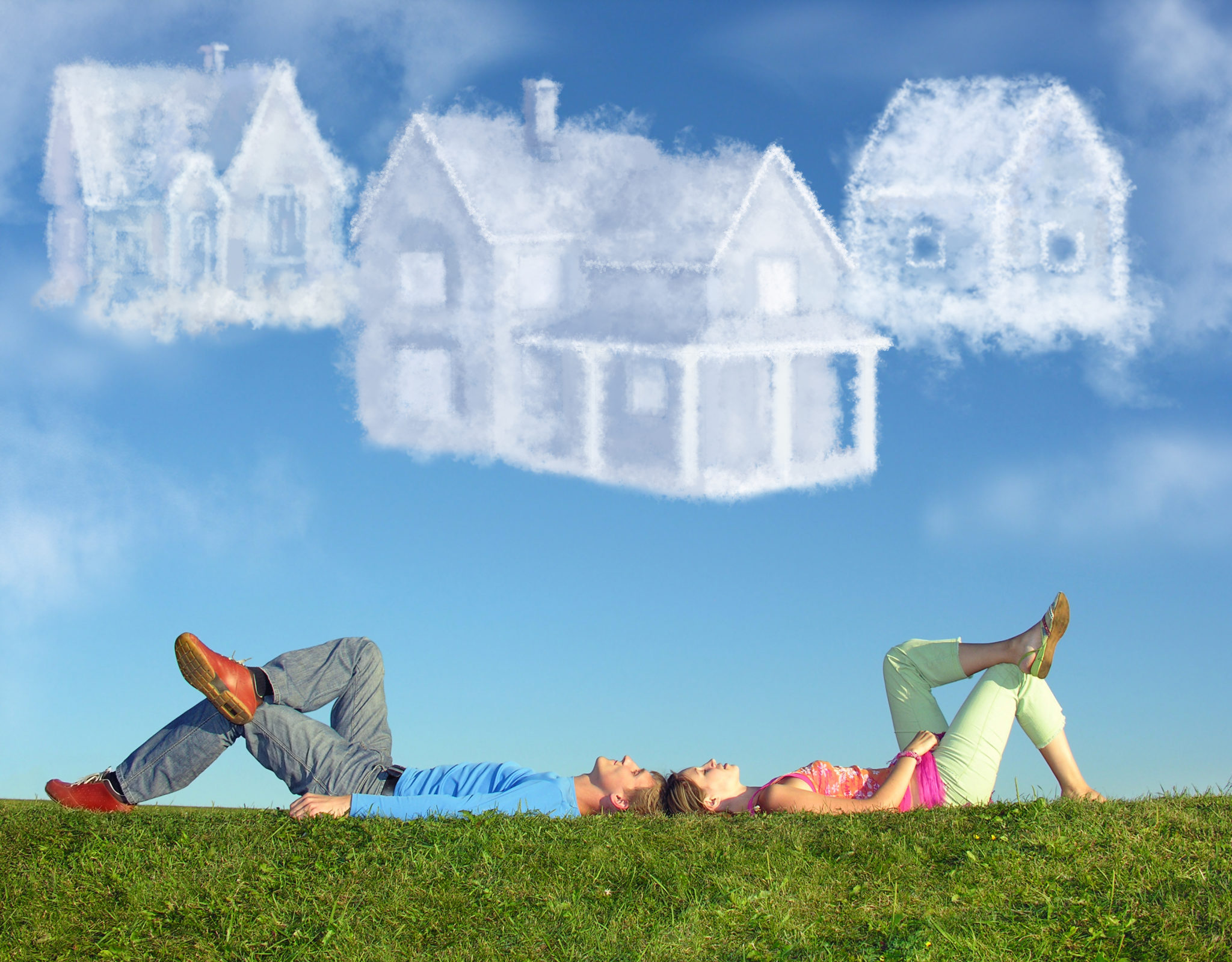 Your Homebuying Experience