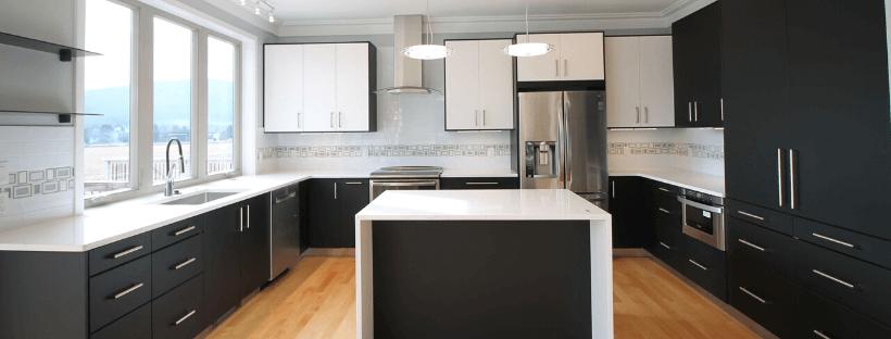 Rockey Ridge Kitchen