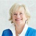 Kathy Gabbard