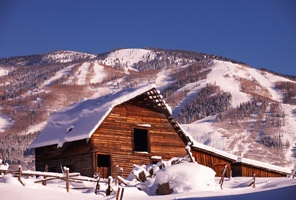 _mg_1579_steamboat_powder_barn_bluebird_day_12-05_email_296
