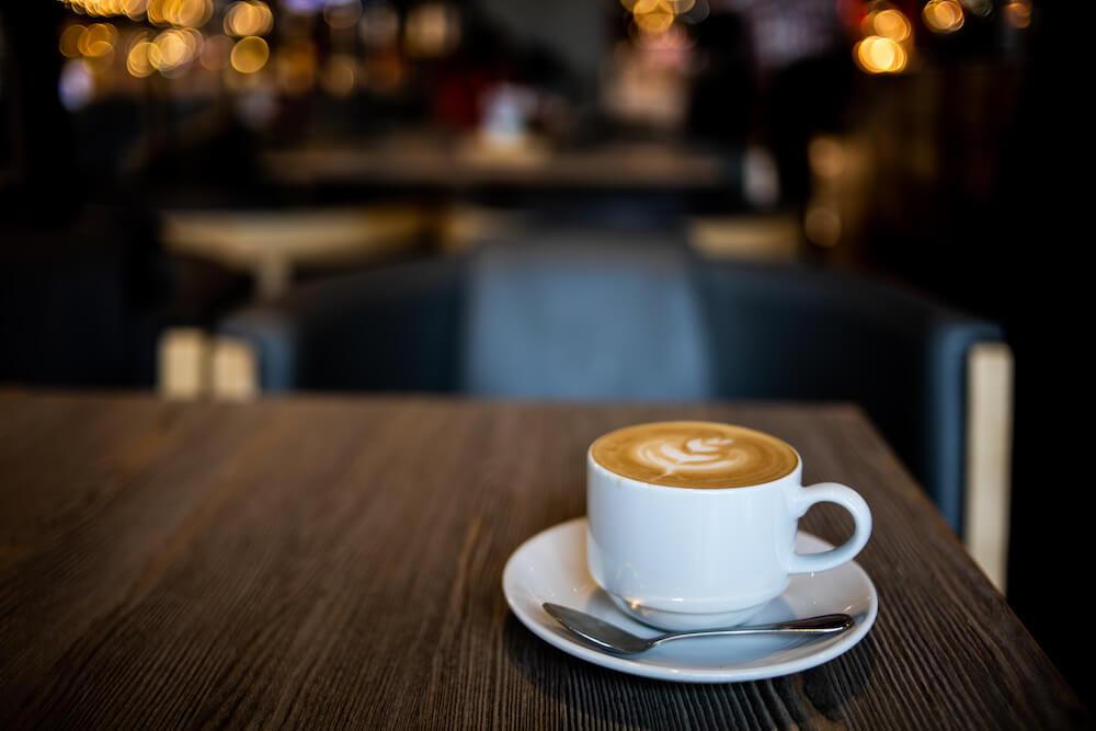 Steamboat Springs Coffee Shops