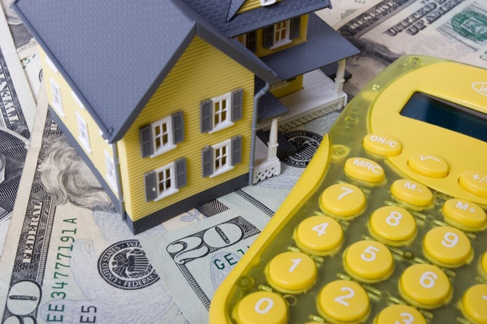 Down Payment Options for Home Buyers: What to Know