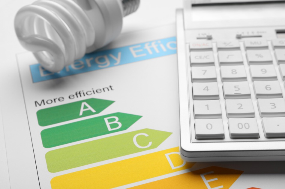 Energy-Efficient Upgrades to Help You Save Money Year-Round