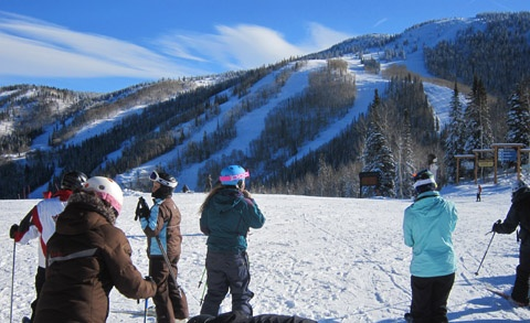 opening_day_steamboat_2011_1_480