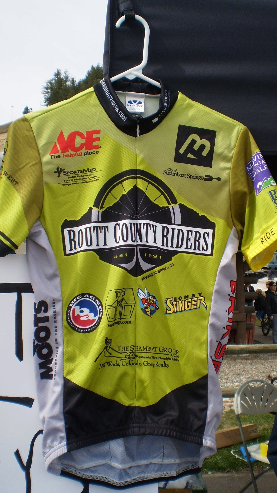 routt_county_riders_jersey_10_1920