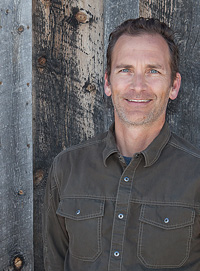 Ryan Shattuck