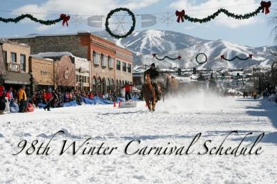 winter-carnival_400