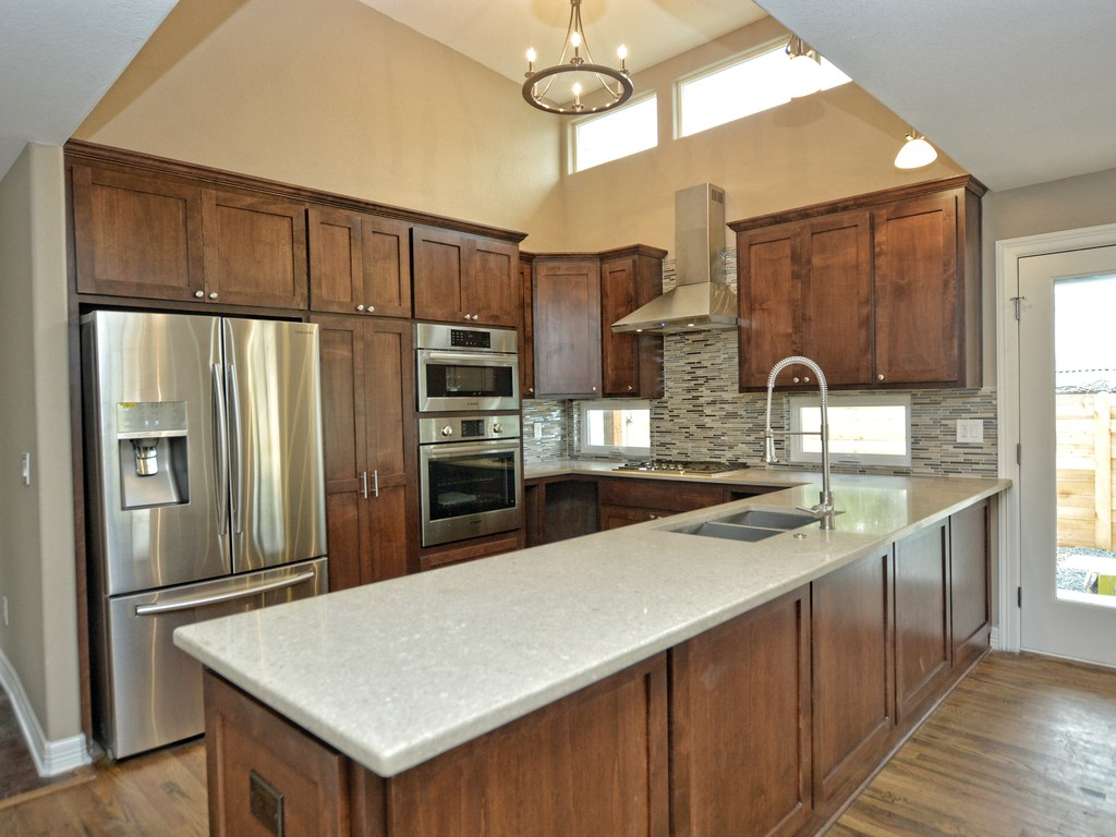 Avoid Costly Kitchen Remodel Mistakes