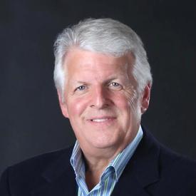 Larry Landaker, Resident Realty