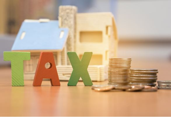 Best Practices for Disputing Your Property Taxes