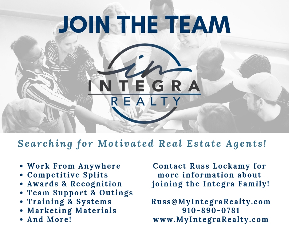Careers at Integra Realty