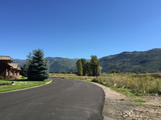 Animas Valley Foreclosed Homes