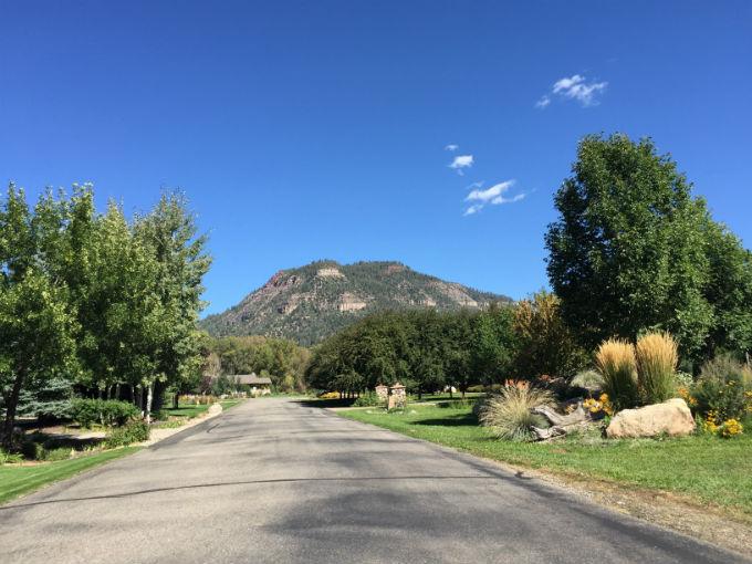 Animas Valley Neighborhoods