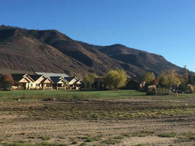 Animas Valley New Construction Real Estate
