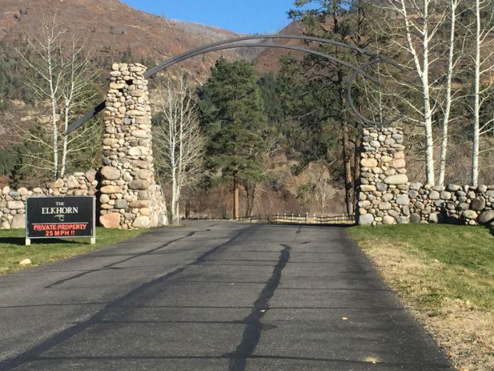 Animas Valley Gated Real Estate