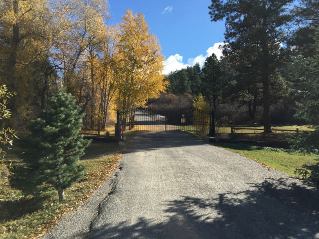 Bayfield Gated Homes For Sale