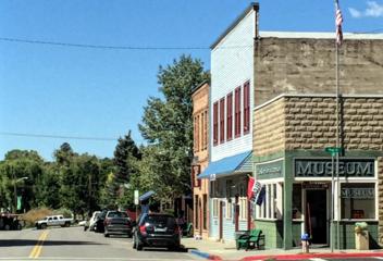 Bayfield Neighborhoods