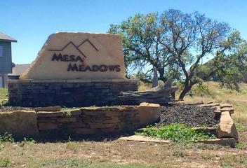 Mesa Meadows