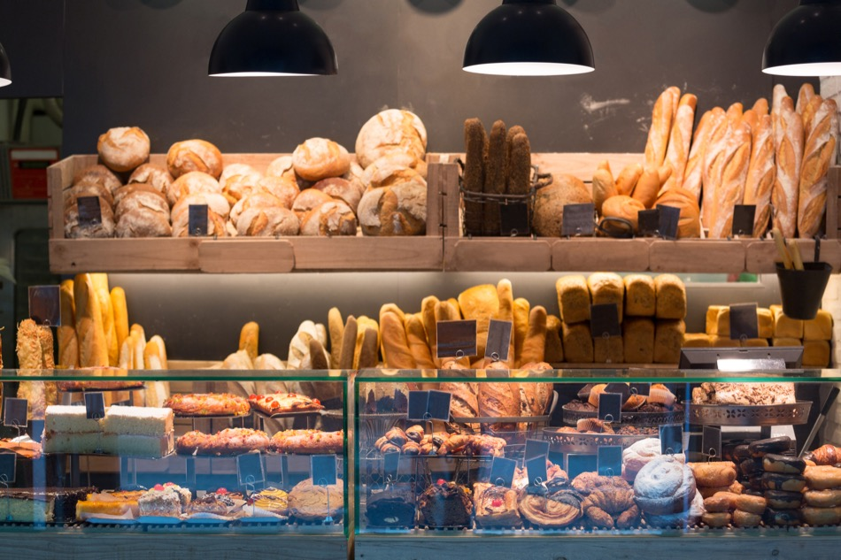 The Best Bakeries in Durango, Colorado