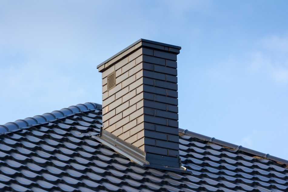 How to Take Care of Your Home's Chimney
