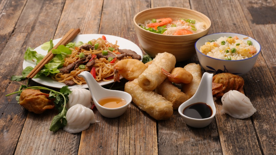 4 Must-See Chinese Food Locations in Durango, CO