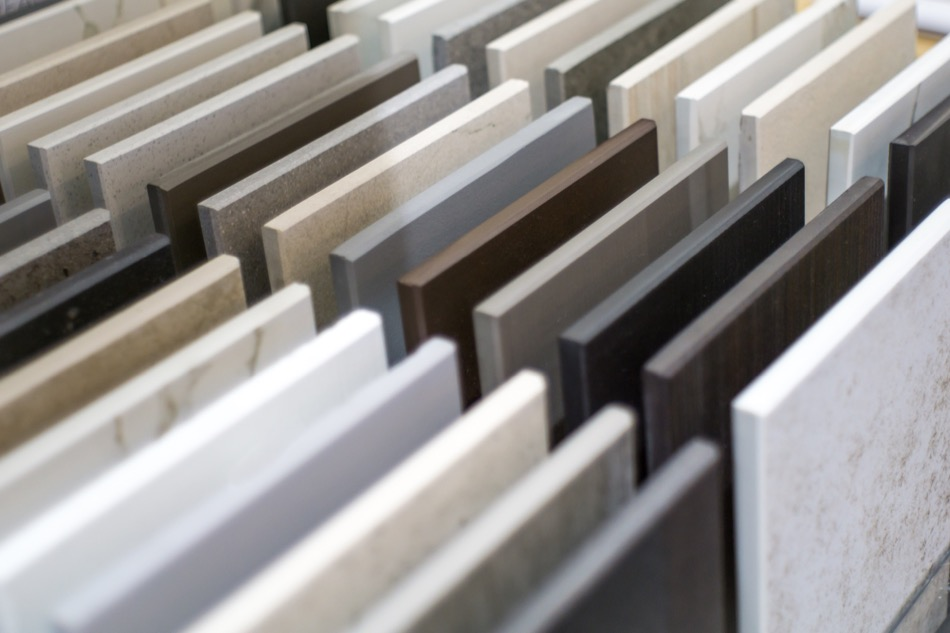 Getting New Countertops? Check Out These Great Materials