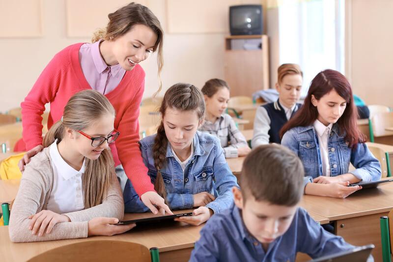 Charter Schools in Durango