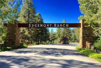 Edgemont Ranch