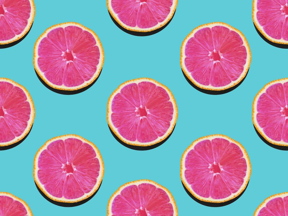 Cleaning With Grapefruit Seed Extract