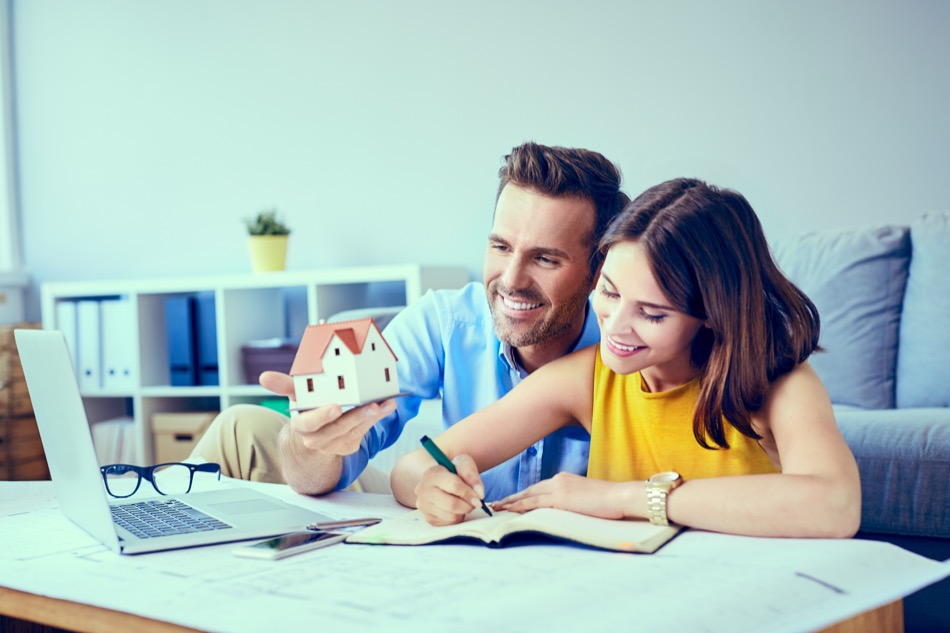 How to Create a Solid Home Buying Budget