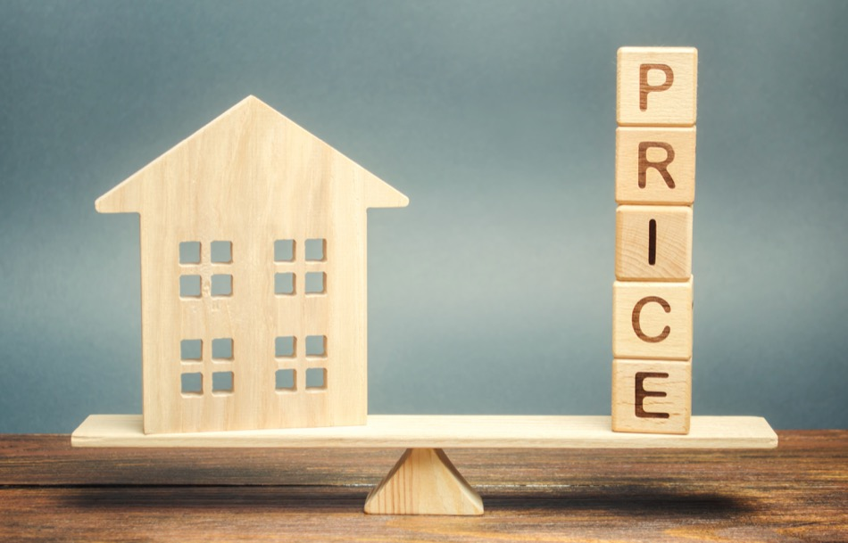 3 Reasons You Need to Price Your Home Correctly