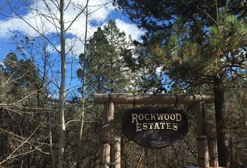Rockwood Estates