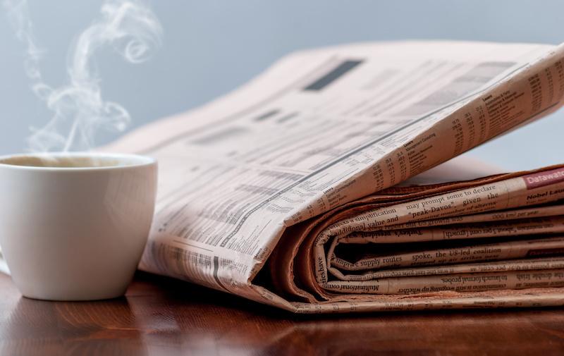 The Durango Herald reports in