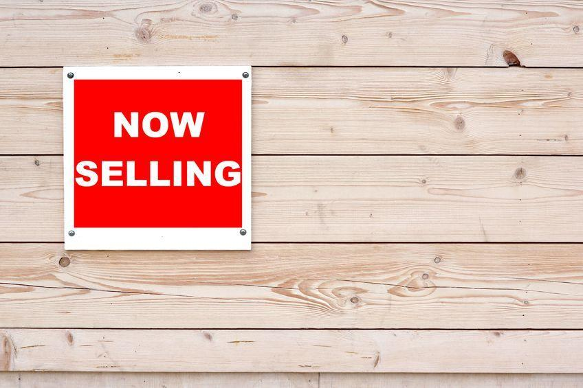 Tierra Verde Townhomes For Sale - Durango CO