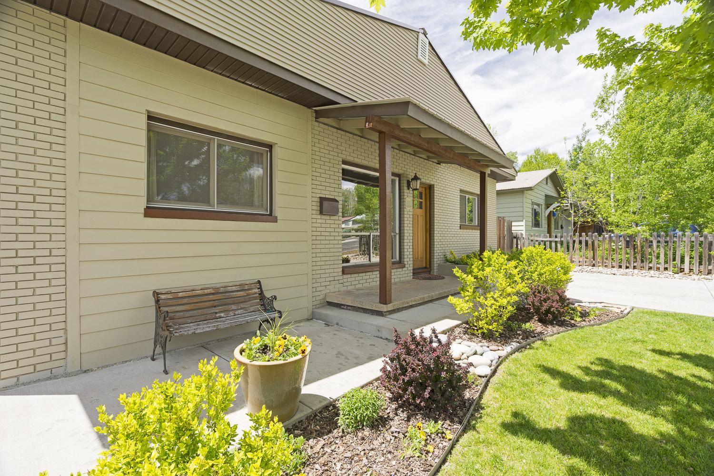 Durango Home Listing
