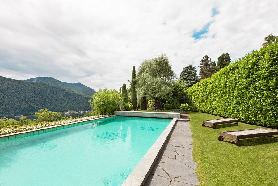 Durango Homes For Sale with a Pool