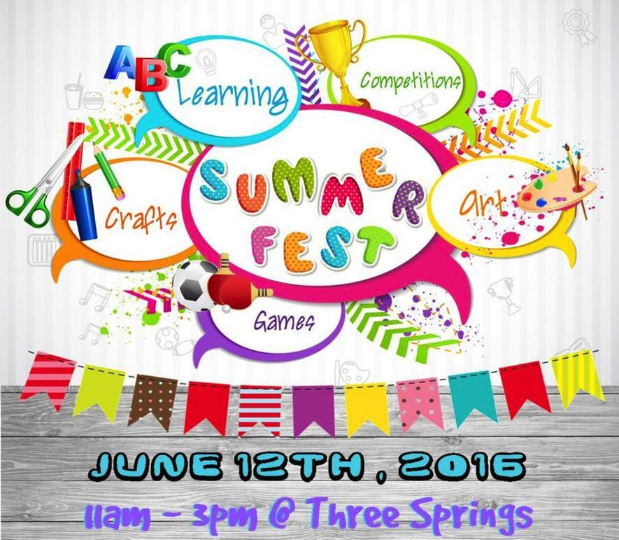Durango Summer Fest
