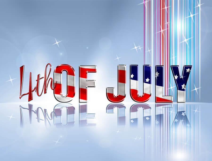 July 4th Events in Durango