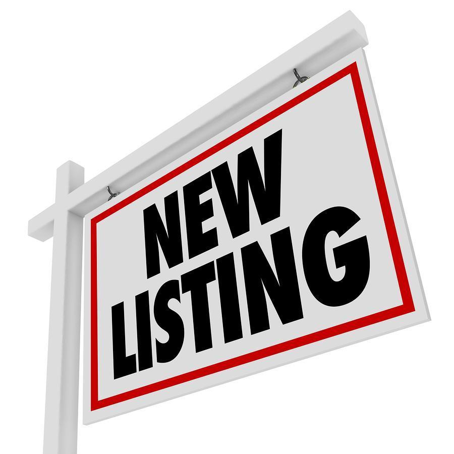 New Durango Home Listings