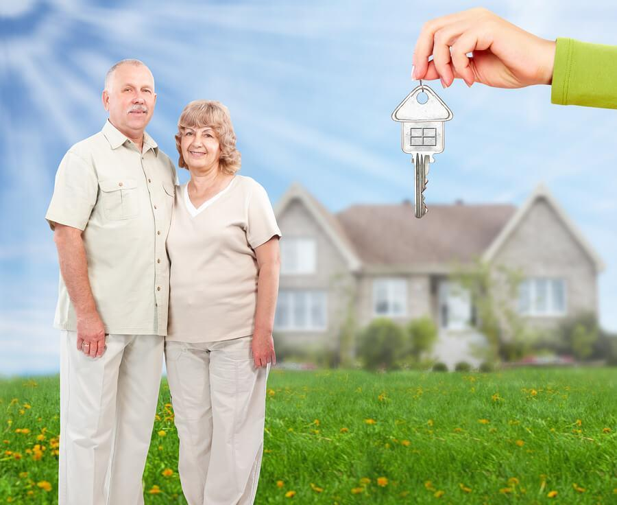 Durango Home Buyers Guide For Retirees