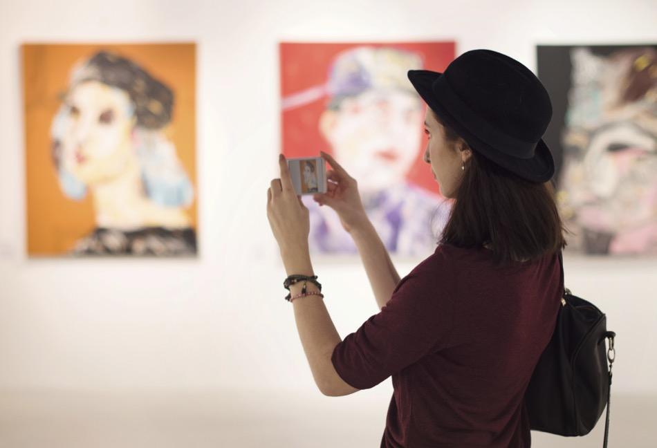 The Best Art Galleries in Durango, CO