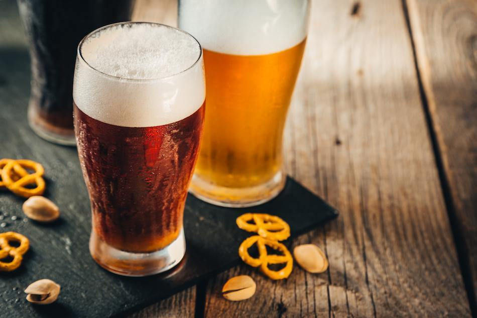 4 Breweries to Try in Durango CO