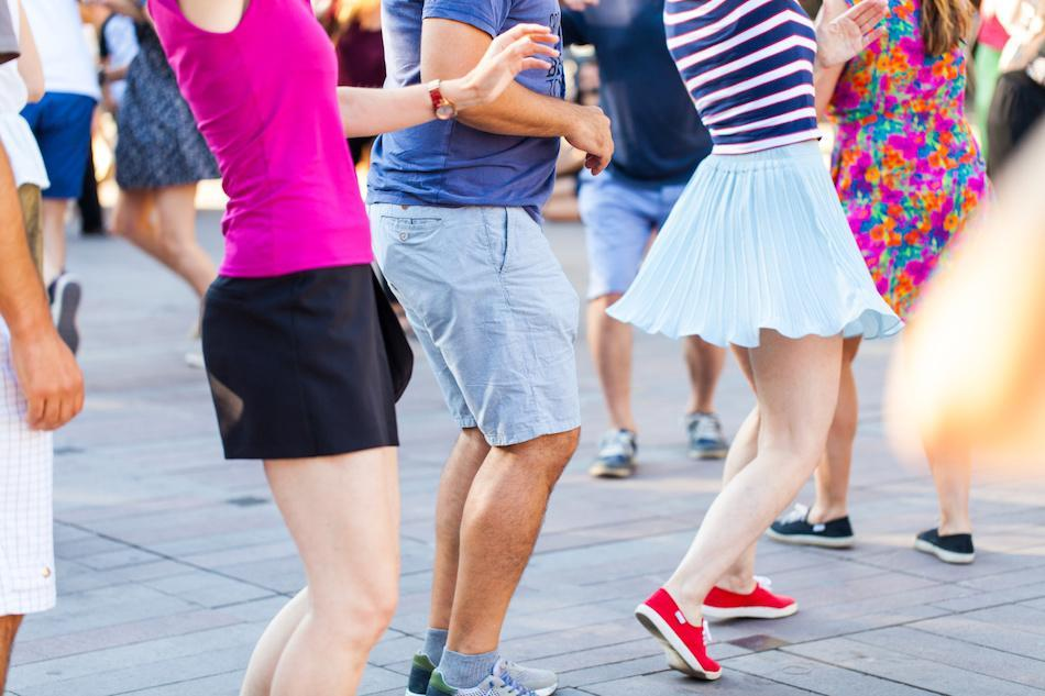 Dancing in Durango: Where to Go for a Night on the Town
